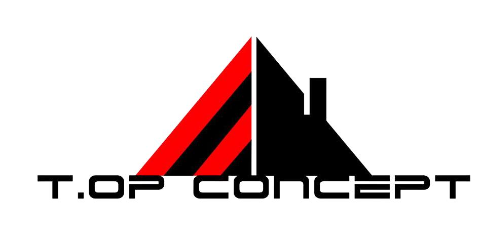 T.op Concept-toiture